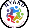 Nyakasanga Development Community Foundation Mobile Logo